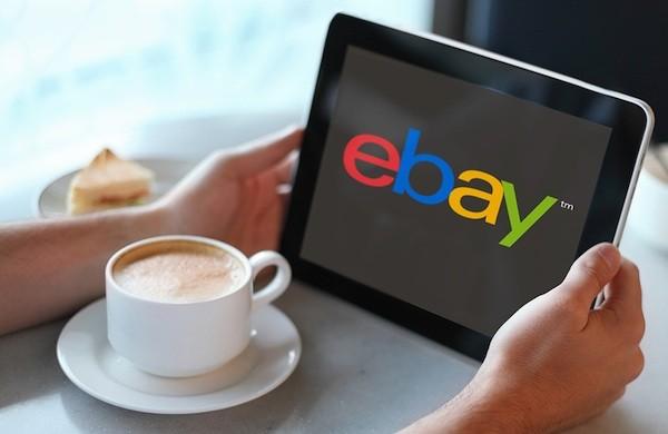 wpid-ebay