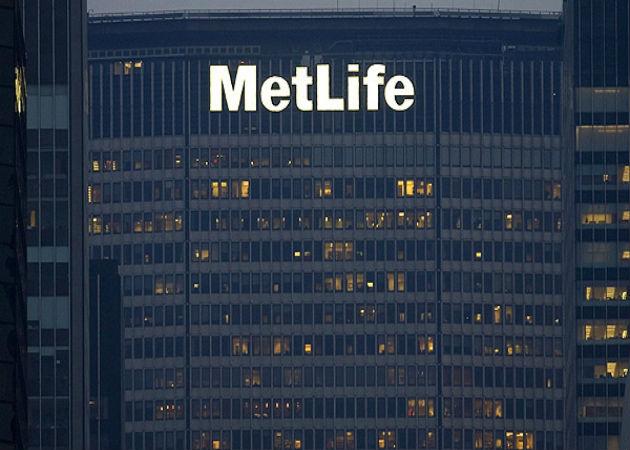 MetLife pone en marcha WomNet, plataforma de mujeres profesionales