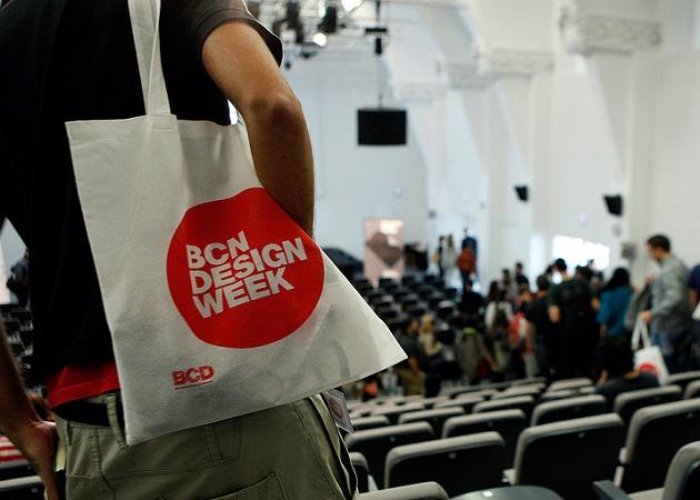 1.500 empresas han participado en la Barcelona Design Week 2014