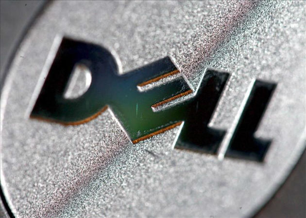 Dell presenta los nuevos OptiPlex All-in-One, diseñados para entornos corporativos