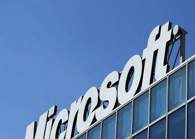 Microsoft clausura la segunda edición de su Plan de Aceleración de Startups