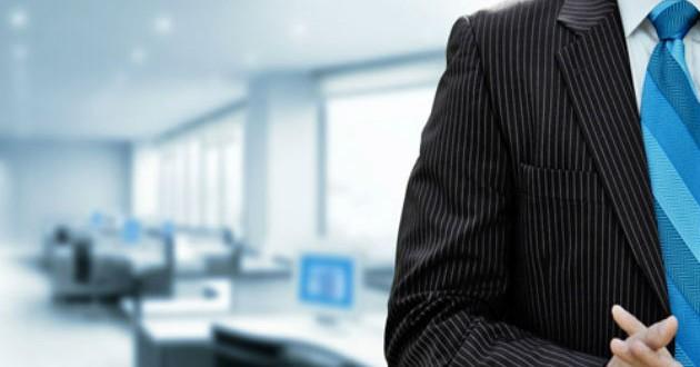 El Gobierno, dispuesto a endurecer el control del absentismo laboral