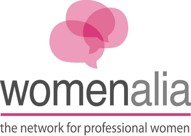 Womenalia en tu Ciudad acerca el networking a mujeres profesionales