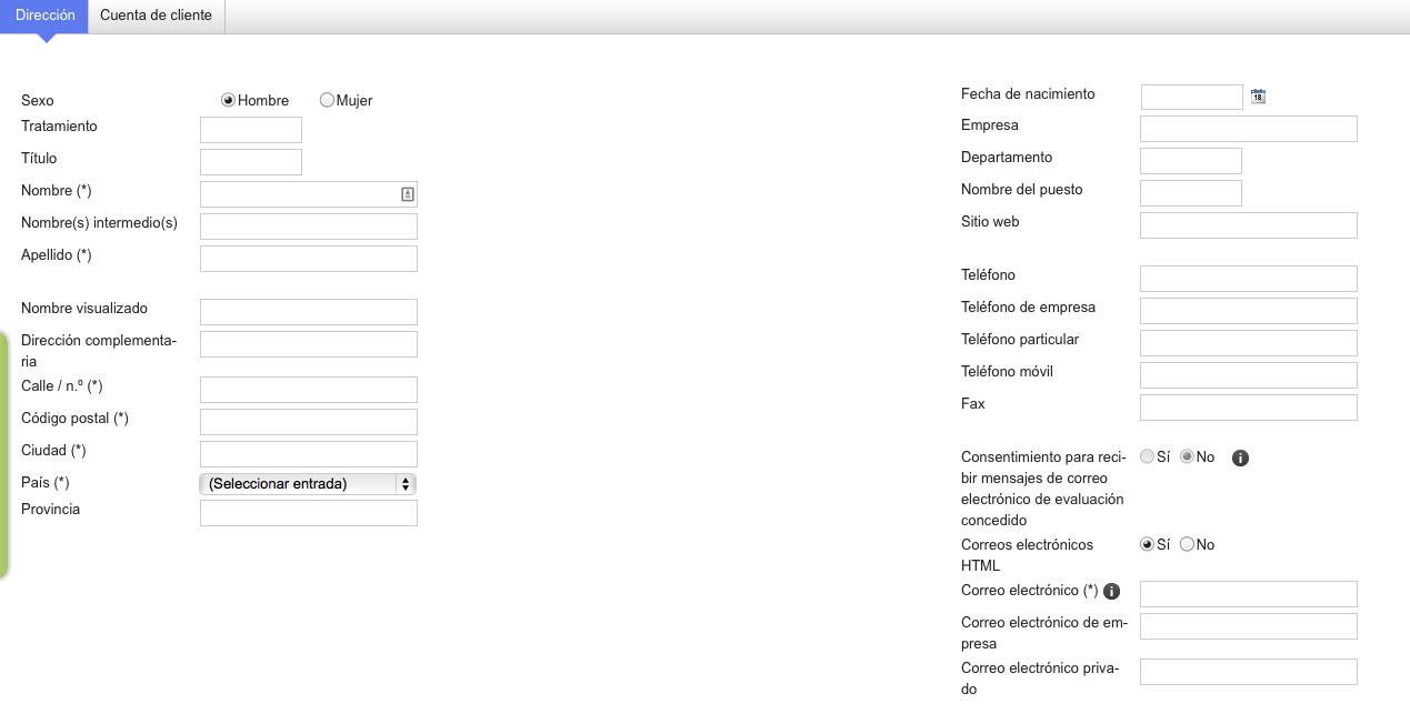 Captura de pantalla 2014-06-10 a la(s) 17.36.32