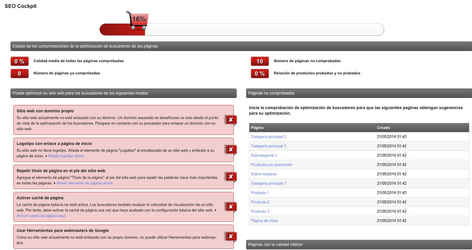 Captura de pantalla 2014-06-11 a la(s) 11.59.44