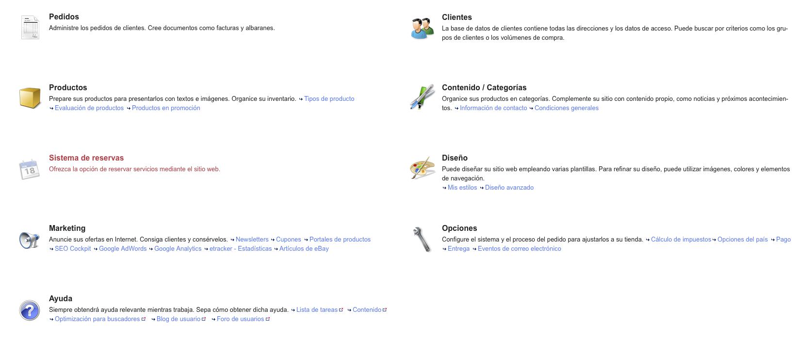 Captura de pantalla 2014-06-11 a la(s) 12.23.47