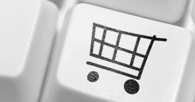 8 síntomas que te indican que deberías de cambiar de estrategia online