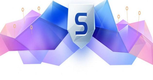 ophos propone a sus clientes de Sophos Small Business Edition migrar a Sophos Cloud