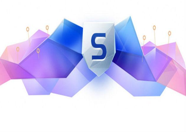 Sophos propone a sus clientes de Sophos Small Business Edition migrar a Sophos Cloud