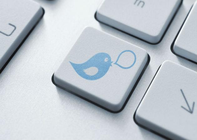 Las mejores cuentas de Twitter para encontrar empleo