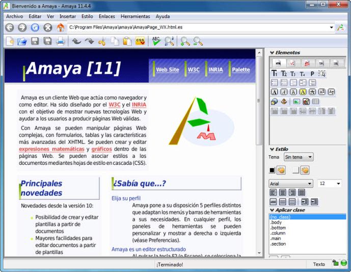 amaya-05-689x535