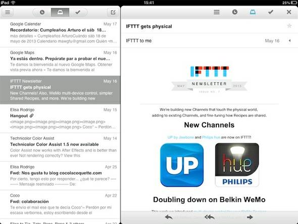 app-correo-1