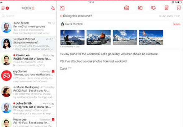 app-correo-3