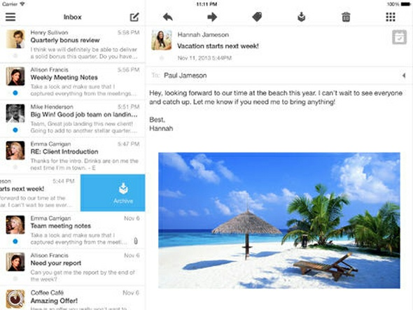 app-correo-5