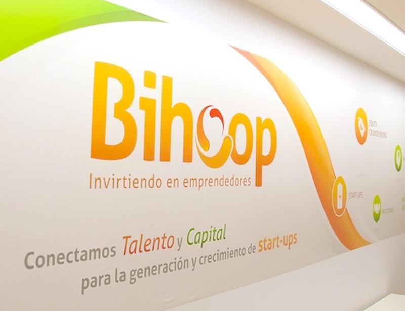 bihoop.com_ampliacion