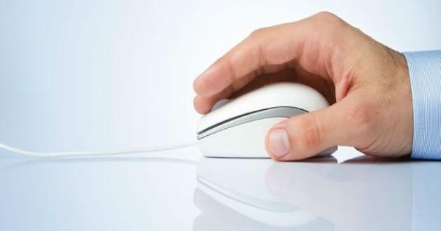 Los 10 principales errores en una campaña de publicidad online