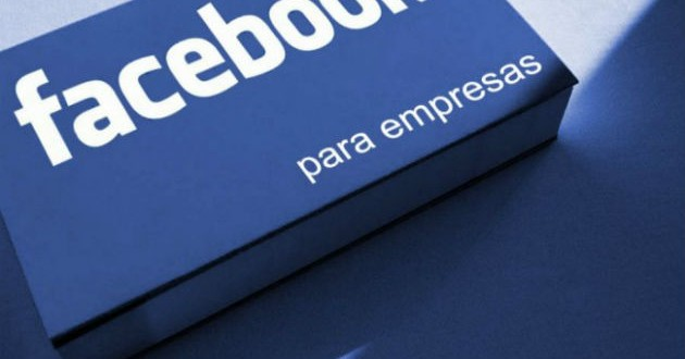 30 millones de pymes ya cuentan con página activa en Facebook
