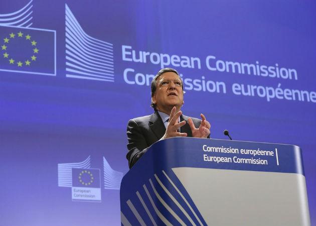 La Comisión Europea destinará 80 millones de euros a pymes, startups y emprendedores web