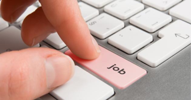 Los 12 mandamientos de la búsqueda de empleo