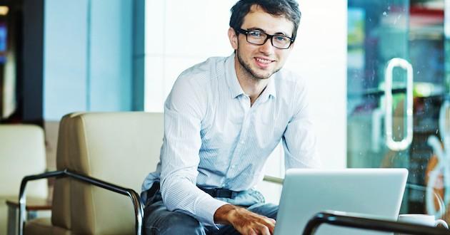 emprendedor_digital