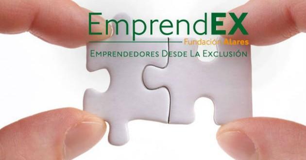 EmprendEX ayuda a desempleados a montar su propio negocio