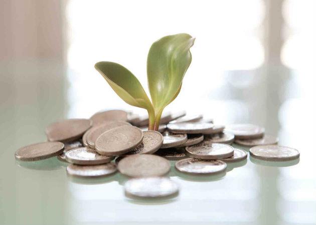 Las mejores plataformas de equity crowdfunding