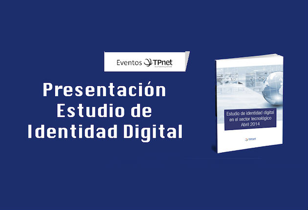 estudio_identidad_digital