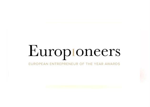 Arranca la segunda edición de los Premios Europioneers