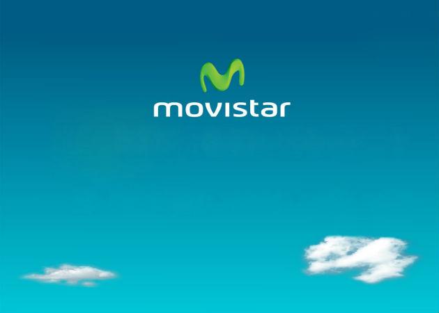 Movistar mejora su oferta de extras de datos móviles