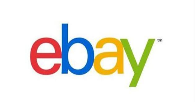 eBay potenciará las ventas de pymes españolas