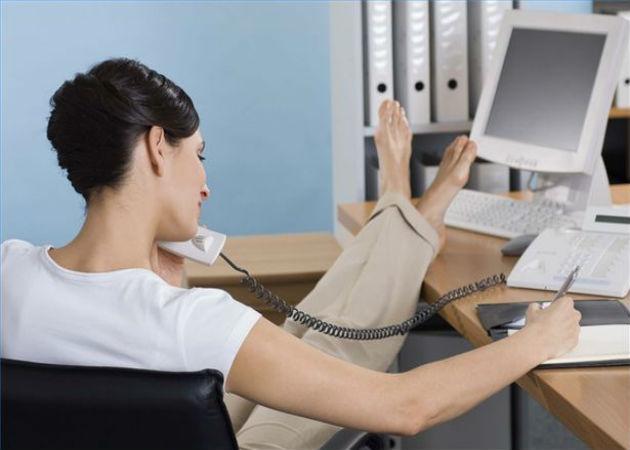 Un 54% de las empresas piensa contratar a más freelance en los próximos 12 meses