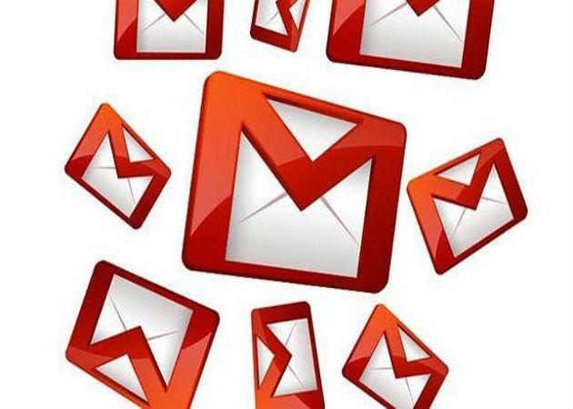 6 consejos para ordenar los contactos en Gmail