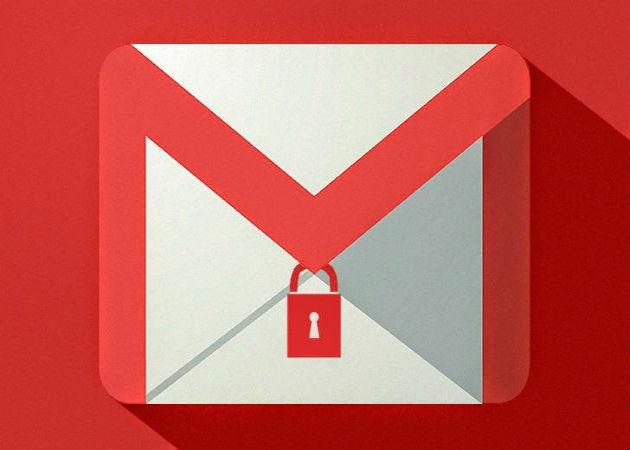 End-to-End, la nueva solución de Google para que puedas cifrar los mensajes de correo electrónico