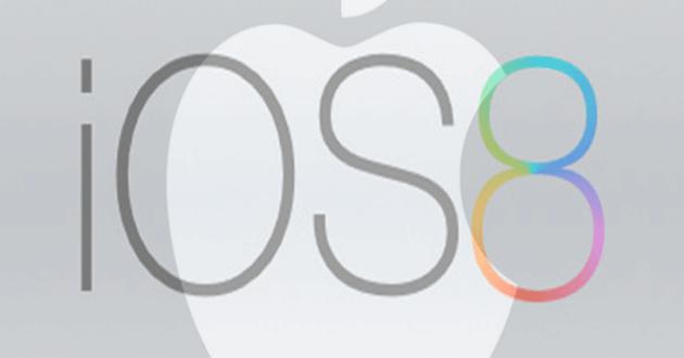 SwiftKey, quien ya ha anunciado que llevará su conocido teclado en Android a iOS 8 de forma nativa.