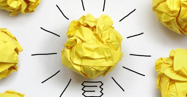ideas_inventos
