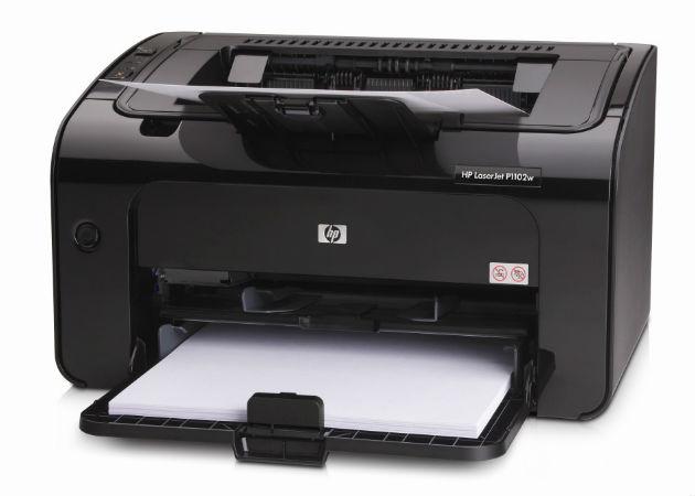 Las ventas de periféricos para impresoras crecen en el primer trimestre del año