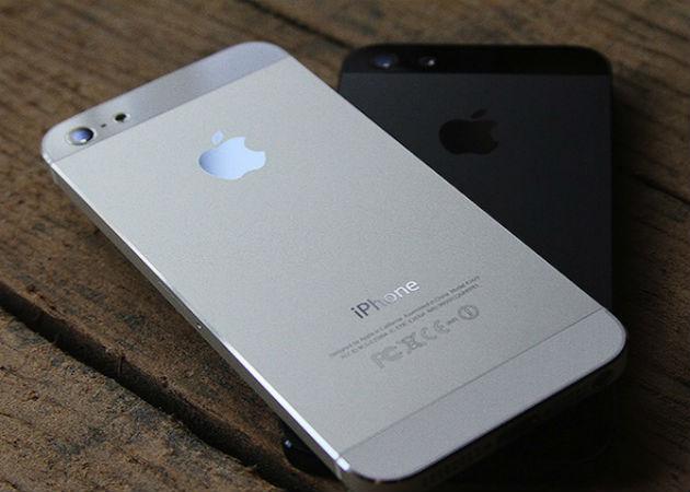 10 ajustes para iPhone que te hará la vida más fácil