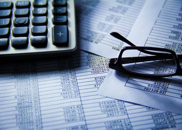 La indemnización del despido pasará a tributar en el IRPF