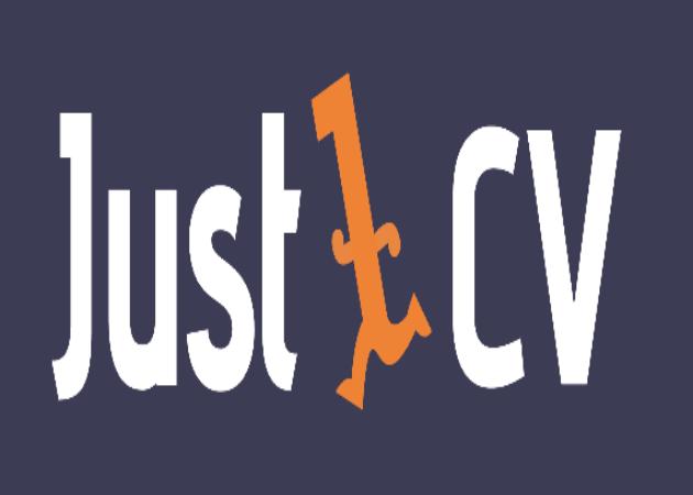 Just1CV, nueva plataforma que facilita la movilidad del curriculum vitae