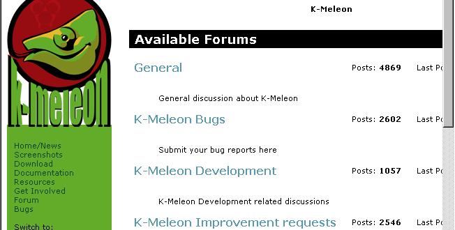 k-meleon-570