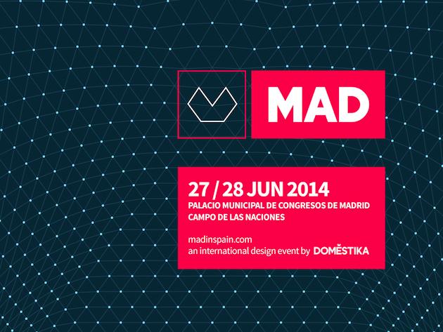mad2014