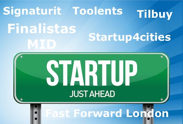 mundo_startup