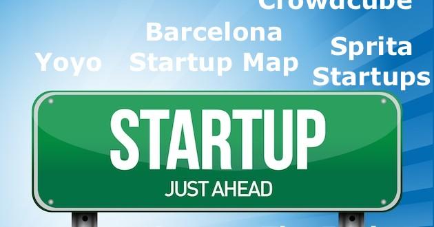 mundo_startup3