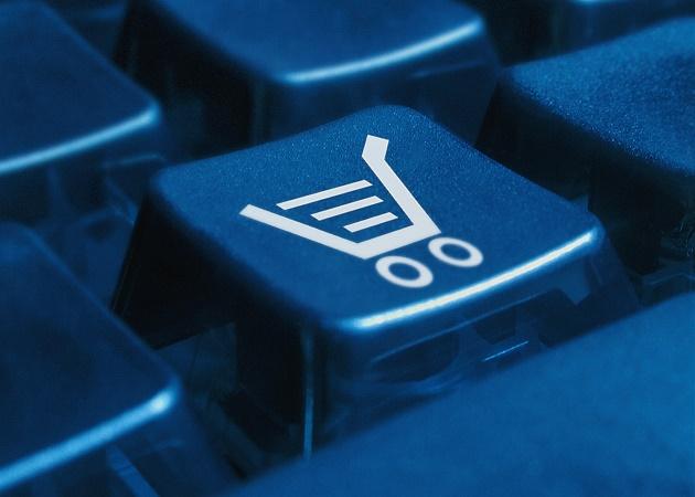 Claves para entender la Ley Nacional sobre los derechos de los consumidores a los e-Commerce