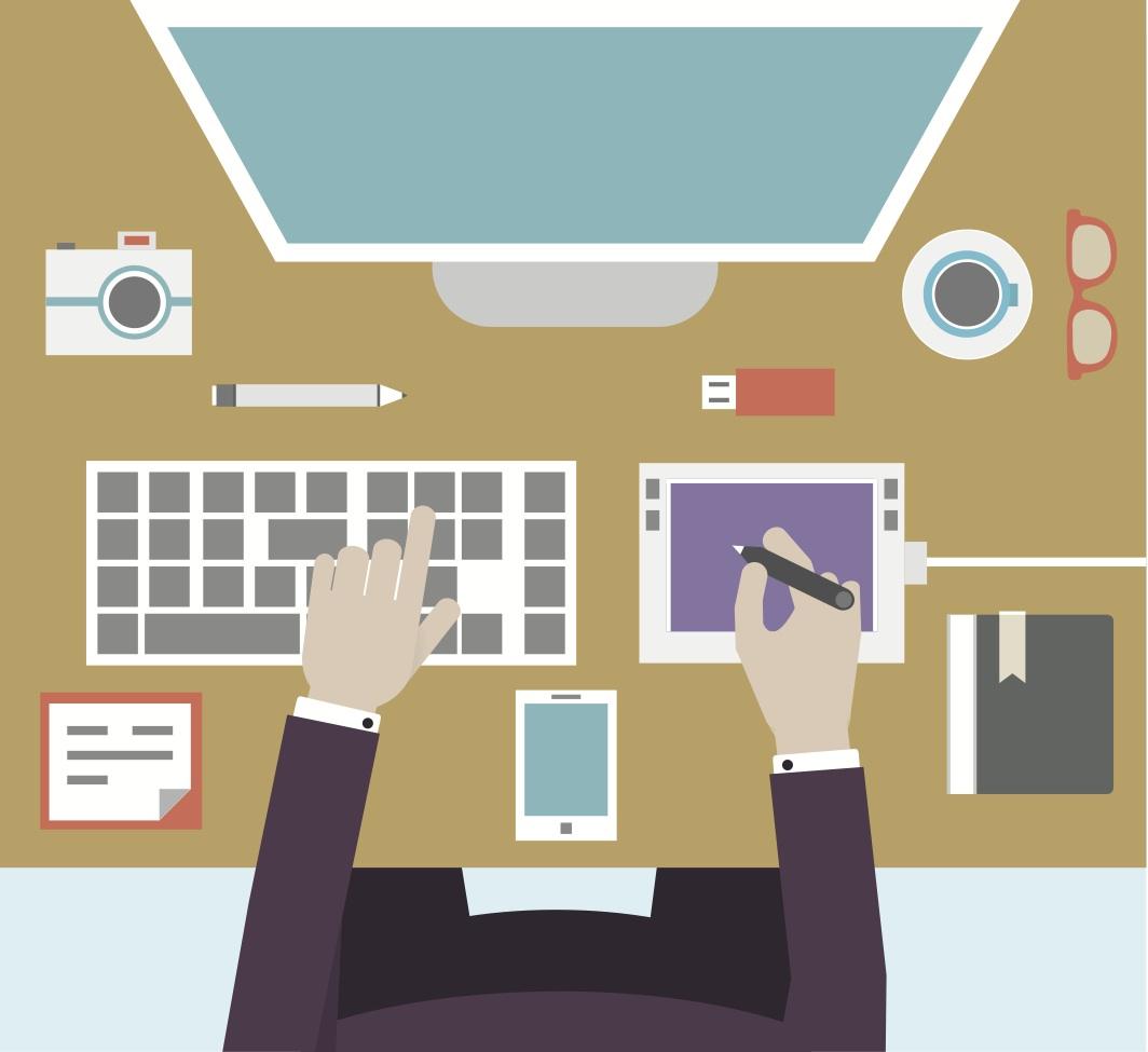 paperless_office