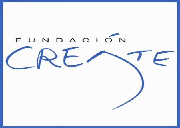 La Fundación Créate busca inversores para proyectos desarrollados por escolares