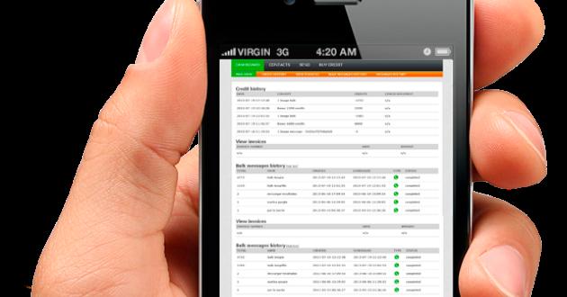 MassyPhone pone a disposición de las pymes un servicio de chat mediante WhatsApp