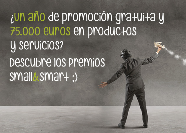 smallsmart_art00-2