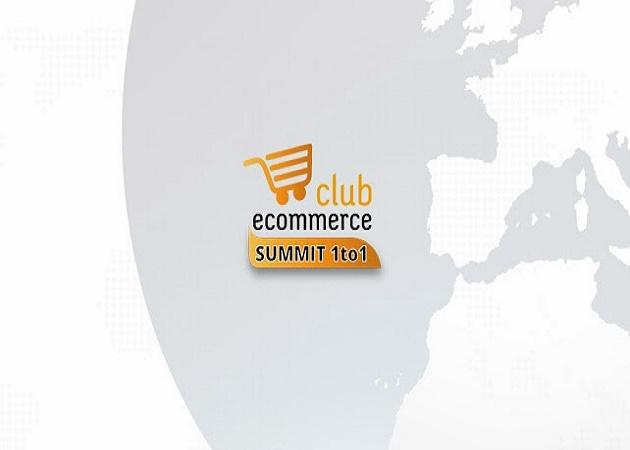Los E-Commerce Awards 2014 ya tienen ganadores