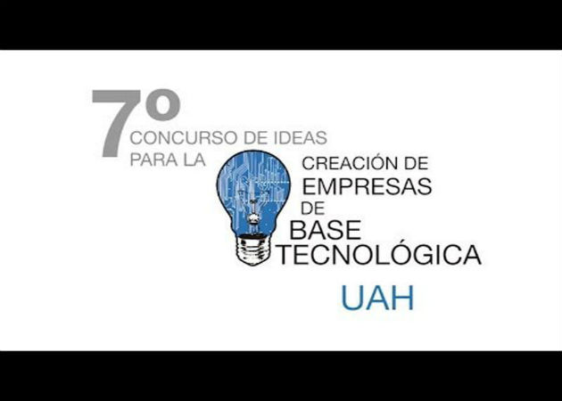 La Universidad de Alcalá premiará a empresas tecnológicas